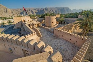 8 Reasons Why You Should Visit Oman at least Once in Your Lifetime