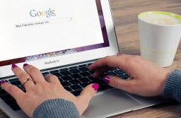 Google is no more a teenager; Facts about Google