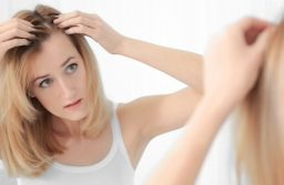 Why you Need an Expert to Care Your Hair?