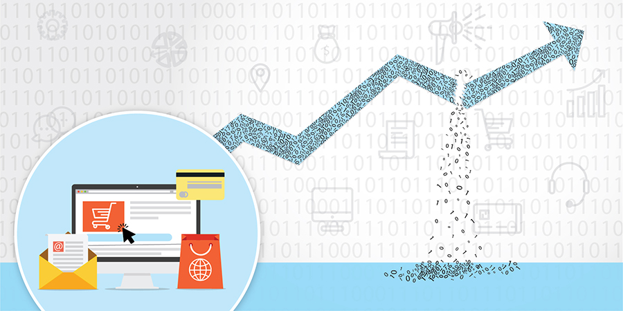 Is Poor Data Quality Jeopardizing your eCommerce Business?