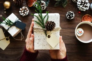 How to Find a Perfect Gift for Her to Make Her Feel Special