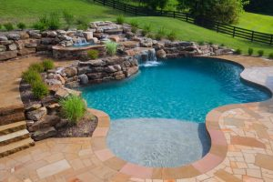 Swim Safer: 4 Design Tips To Protect Your Pool