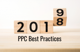 Seven PPC Ideas You Should Implement for 2019