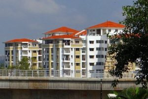Things to Remember When Buying Property in Bangalore