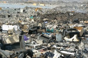 Electronic Gadgets Impact the Environment