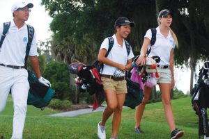 The Six Best Golf Schools in Florida