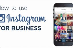 How Small Businesses Can Crush It On Instagram