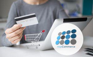 nopcommerce payment gateway integration
