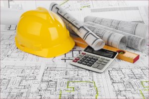 How a Builder Can Prevent Accidental Injuries to Members of the General Public