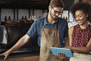 Social Media Trends for Small Businesses in 2019