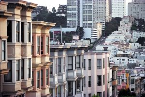 How to Get Quick Cash in San Francisco