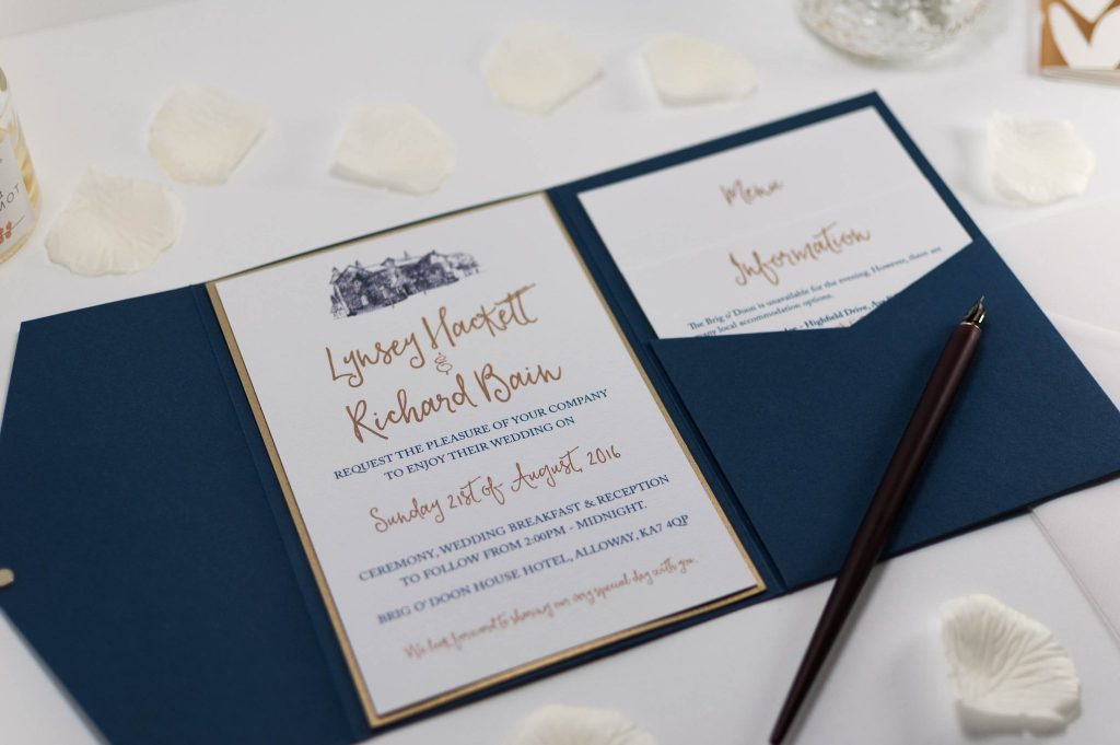 Wedding Invitation Edicate: Wedding Invitation Etiquette Wording