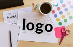 What Role Does Logo Designing Play in Creating Brand Image?