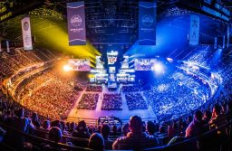Esports Talent Agencies Are Providing Justice For Talented Artists
