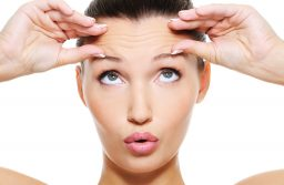 Secrets for a Wrinkle-Free Skin When Living in New York