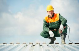 Tips for Finding Reliable Roofers in Dearborn, Michigan