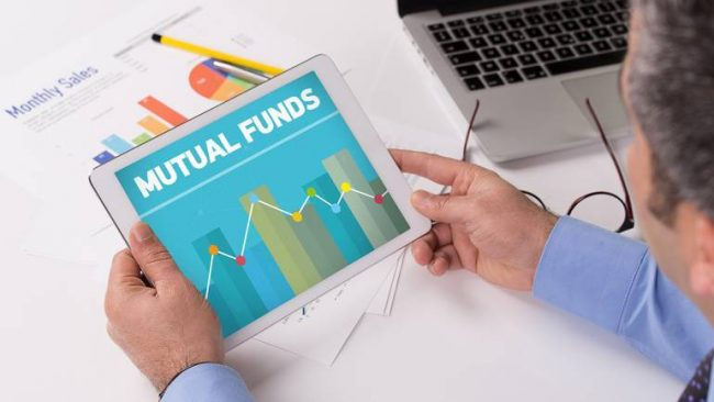 Questions You Should Ask before Investing in a Mutual Fund