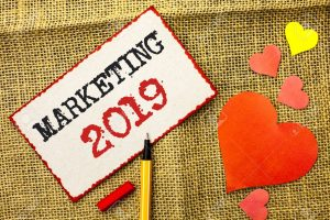 5 Reasons Manufacturers Should Invest In Marketing In 2019