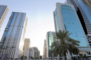 How to Buy Property in Sharjah