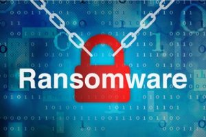 Are Ransomware Viruses Taking Over The Internet?