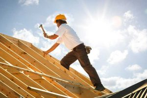 10 Tips for Finding the Right Roofing Contractor in Canton Michigan