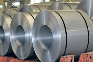 The Benefits Of Manufacturing Parts From Sheet Metal