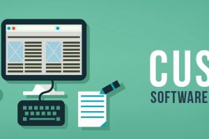 How to Find and Select a Custom Software Development Service