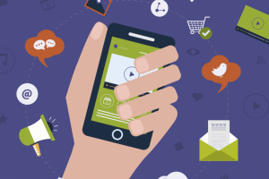 6 Strategies for Appealing to Tech-Savvy Customers and Employees