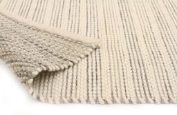 What Make Wool Rugs The Best Choice For Your Bedroom?