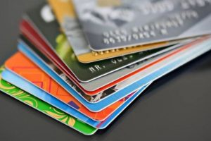 Take Control of your Debt by Understanding your Credit Card Statement