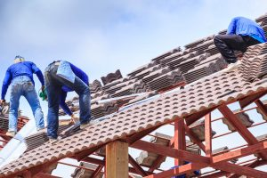 Top Tips for Choosing a Roofing Company in Ann Arbor