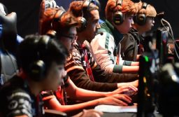 2019 Esports Betting – You May Want To Read This
