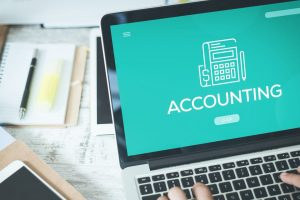 Tips For Succeeding In The Field Of Accounting