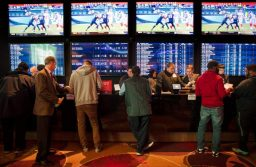 Betting Standards – What Kind of Gambler are You?