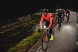 How To Choose The Best Bike Lights And Reflectors For Safety