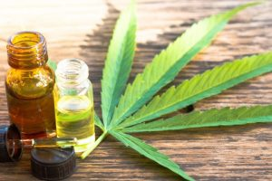 5 Important Things You Must Know About CBD Oil