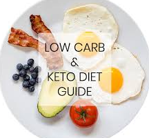 Why Low-Carb/High-Fat is More Effective than Low-Carb