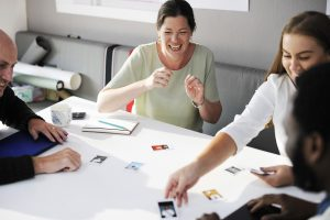 6 Ways Managers Can Keep Their Employees Engaged