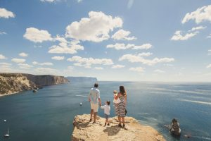 Destinations to Avoid for Family Vacations