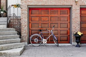 Garage Door Repair and Installation Tips for Better Home Security