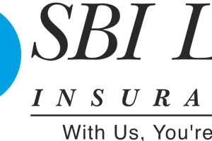 Tax Benefits In SBI Term Insurance Plans