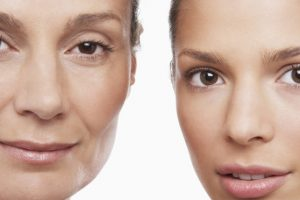 How to Fight Undesirable Skin Ageing with Anti-aging Creams