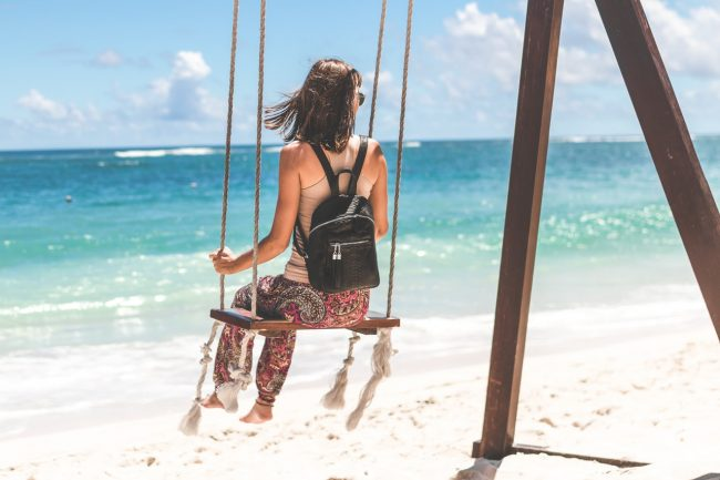 Top Travel Trends to Follow in 2019