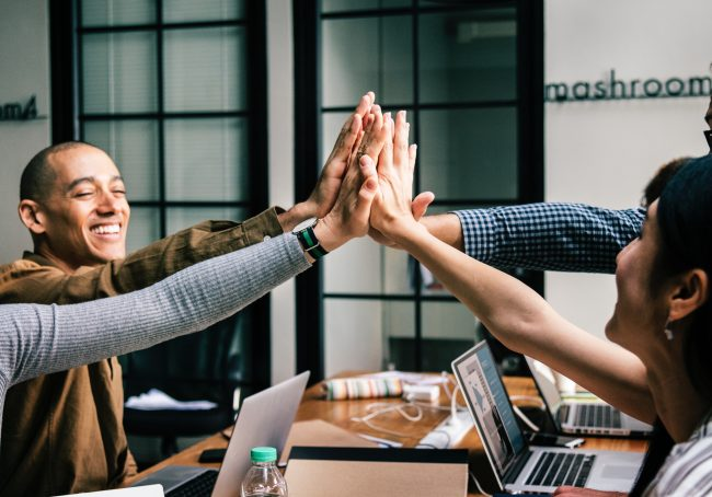 7_Key_Secrets_to_a_Happier_Workplace_that_no_one_tells_you_about
