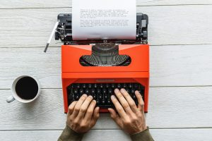 How to Write Shareable Content in 2019