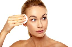 Tips to Help You Avoid Having Oily Skin
