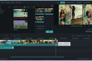 Filmora Video Editor Review – The Only Video Editor You'll ever Need