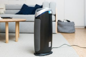 The Advantages of an Air Purifier for Your Home and Office