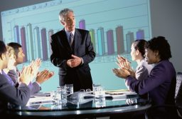 The Pros & Cons of Accepting a Business Leadership Position