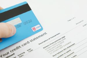 5 Ways to Pay your Credit Card Bill Easily